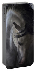 Rembrant Portable Battery Charger