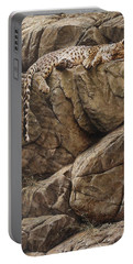 Resting In Comfort Portable Battery Charger