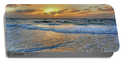Restless Portable Battery Charger by HH Photography of Florida