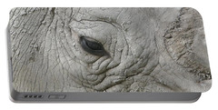 Rhino Eye Portable Battery Charger