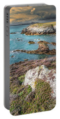 Rhoscolyn Head Portable Battery Charger