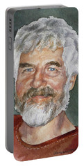 Rick Portable Battery Charger