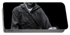 Rigoletto Pieta Portable Battery Charger