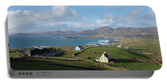 Ring Of Kerry Portable Battery Charger