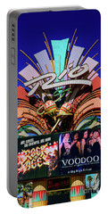 Rio Casino Sign In The Day Portable Battery Charger