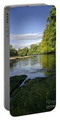 River Swale Portable Battery Charger