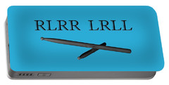 Rlrr Lrll Portable Battery Charger