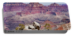 Rockin' Canyon Portable Battery Charger