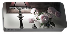 Romantic Nights Portable Battery Charger