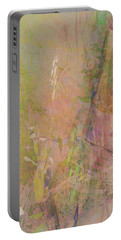 Romantic Rainbow Portable Battery Charger