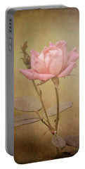 Rose 2 Portable Battery Charger
