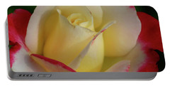 Rose 3913 Portable Battery Charger