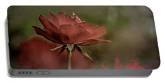 Rose 5 Portable Battery Charger