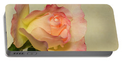 Rose 5166 Portable Battery Charger