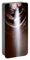 Ruby Falls Portable Battery Charger