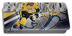 Ryan Ellis Portable Battery Charger