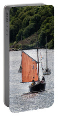Sailing 46 Portable Battery Charger