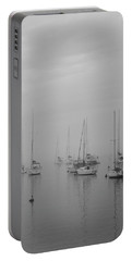 Sailing Bw Portable Battery Charger