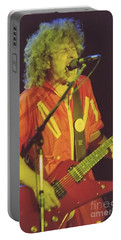 Sammy Hagar 1 Portable Battery Charger