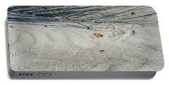 Sandscapes Portable Battery Charger