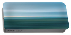 Sandy Neck 1 Portable Battery Charger