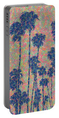 Santa Monica Portable Battery Charger
