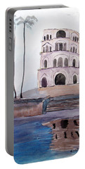 Satkhanda Lucknow Portable Battery Charger