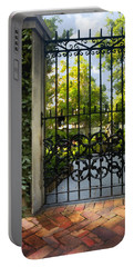 Savannah Gate II Portable Battery Charger