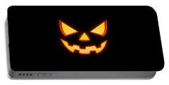 Halloween Party Portable Battery Chargers
