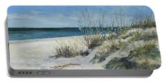 Sea Beach 1 - Baltic Portable Battery Charger