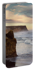 Sea Stack II Portable Battery Charger