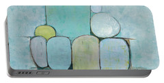 Seaglass 1 Portable Battery Charger