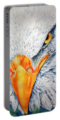Seahawk Portable Battery Charger