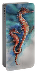Seahorse 1 Portable Battery Charger
