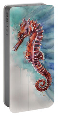 Seahorse 2 Portable Battery Charger