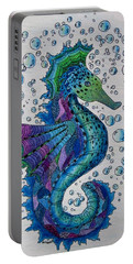 Seahorse 6 Portable Battery Charger