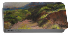 Sedona Pathway Portable Battery Charger