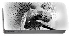 Seeing Spots Portable Battery Charger