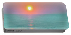 Serene Portable Battery Charger