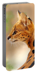 Serval - Extreme Hunter Portable Battery Charger