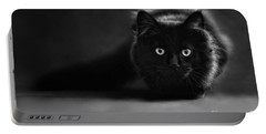 Shadow Cat 2 Portable Battery Charger
