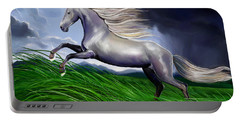 Shadowfax Portable Battery Charger