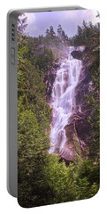 Shannon Falls Portable Battery Charger
