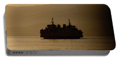 Ship Portable Battery Charger