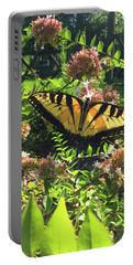 Silence Of Nature Portable Battery Charger