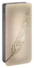 Silver Phoenix Portable Battery Charger