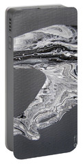 Silver Strike Lll Portable Battery Charger