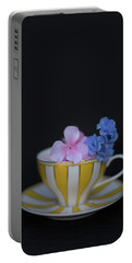Simple Beauty Portable Battery Charger