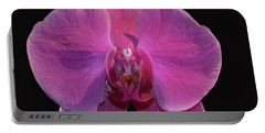 Simply Orchids Portable Battery Charger