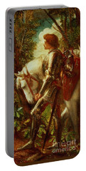 Knight Portable Battery Chargers